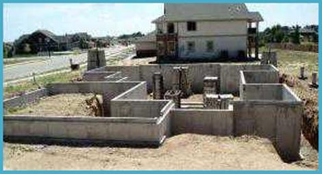 фундамент-на-песках