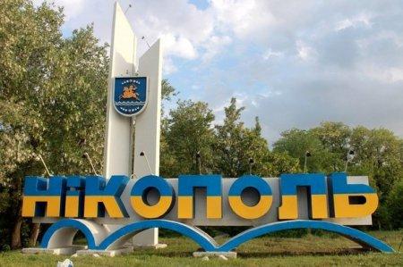 avtovorota.org
