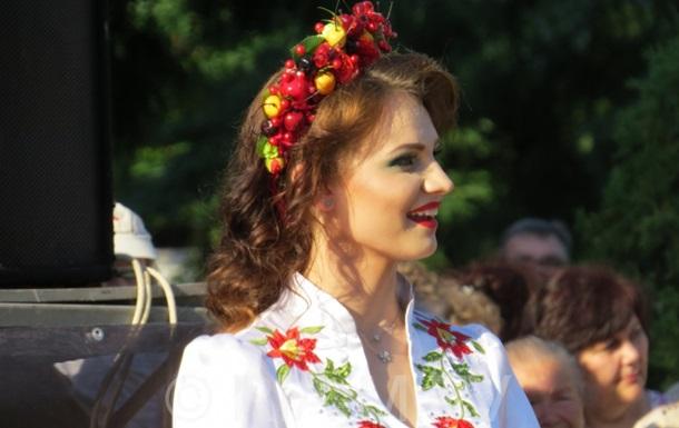 ua.korrespondent.net