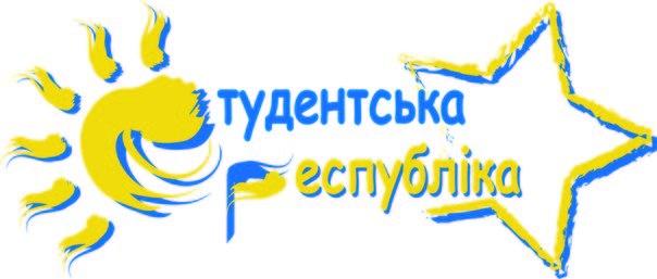 mykirov.com