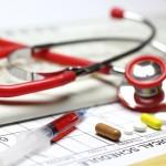 медицина медична реформа в Україні