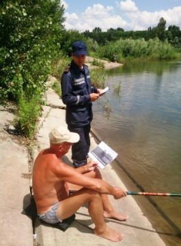 uanews.dp.ua