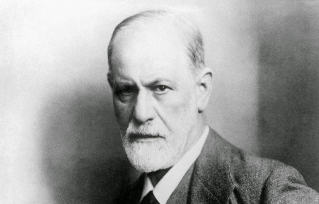 7 ознак емоційної зрілості за Зигмундом Фрейдом