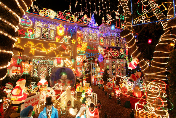 christmas_lights_house_melksham_england