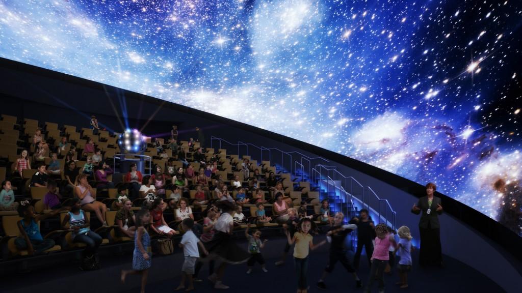 1375221581_msm_7_planetarium
