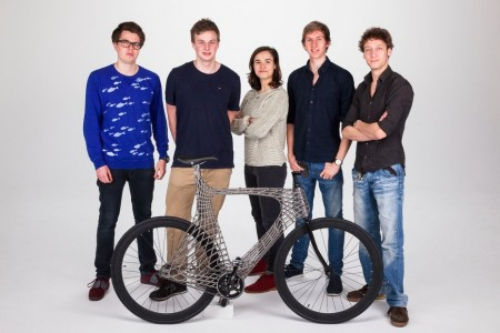 stainless-steel-3d-printed-arc-bicycle-10-450x300