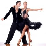 sportivnie-tancy