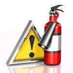 опасность пожаровв днепре