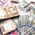 Погіршення інвестиційного клімату та кредитні ризики: МВФ майже припинив співпрацю з Україною
