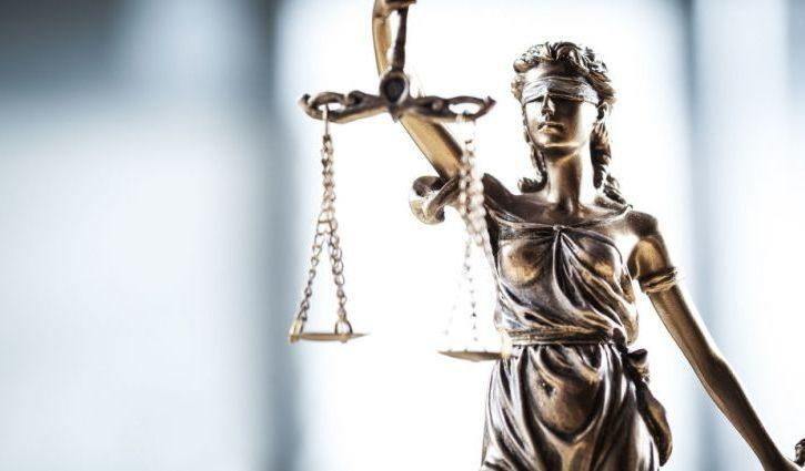 У випадку неприйняття закону про антикорупційний суд уряд може не підвищувати ціну на газ