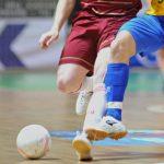 турнир по стрит болу в Днепре 10 августа 2018 украина