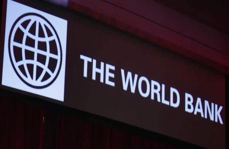 Світовий банк оприлюднив сценарій глобальної торговельної кризи