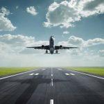 день авиации самолет взлетная полоса днепр