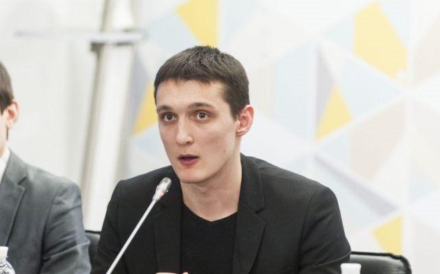 Алексей Павловский инициатива pitbull