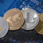 криптовалюта в украине
