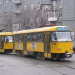 тяжело купить проездной на трамвай в днепре