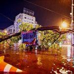 злива у киеві 16 серпня