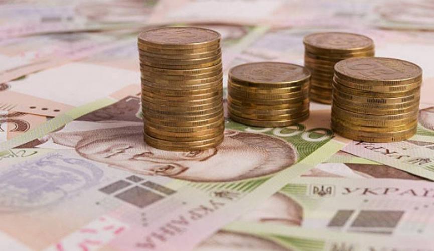 предприниматели 900 миллионов налога Днепр