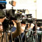 журналісти доступ до верховної ради