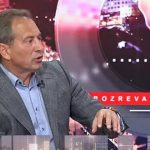 український світ на телебаченні