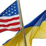 сша америка украина