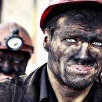 день шахтаря фото