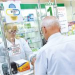 витрати на ліки украина