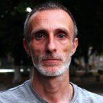Владислав Локтіонов суд дніпро